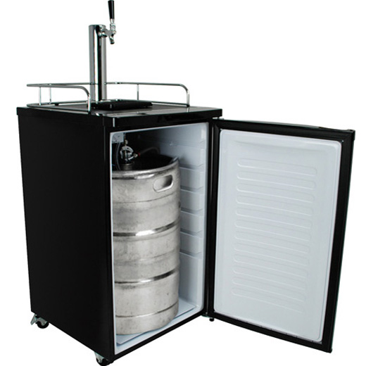 keg-fridge-edgestar