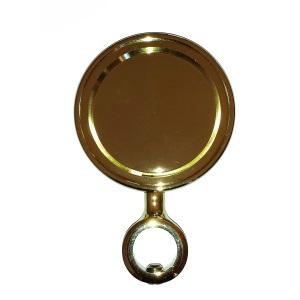 base-gold