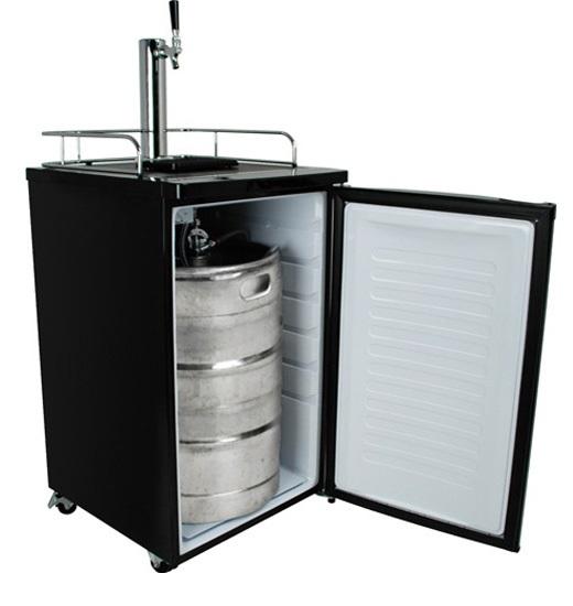 keg-fridge-edgestar